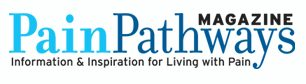 Pain Pathways Magazine